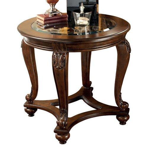 Стол кофейный Norcastle T499-6