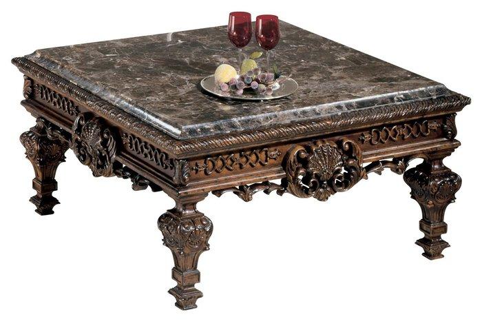 стол престол картинки свои внутренние