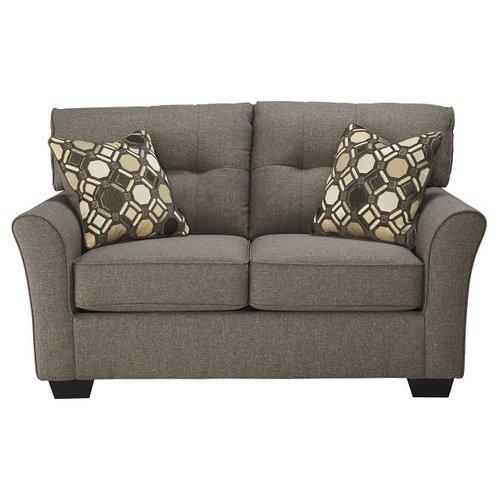 Комплект мягкой мебели Tibbee 99101-35-36 Ashley