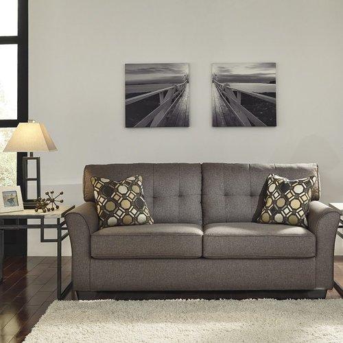 Раскладной диван 99101-36