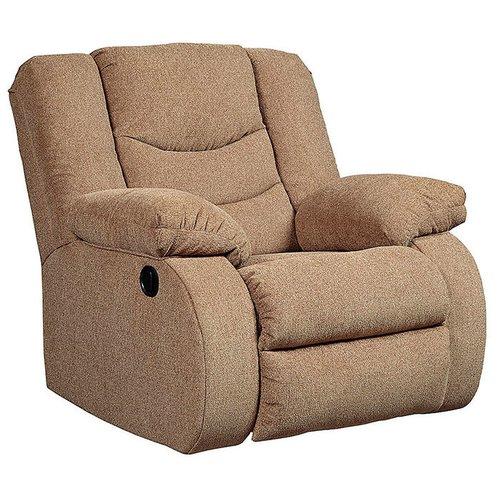 Кресло реклайнер Ashley Tulen 9860425
