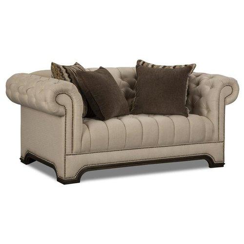 Двухместный диван Magnussen Beverly U3080-30-091