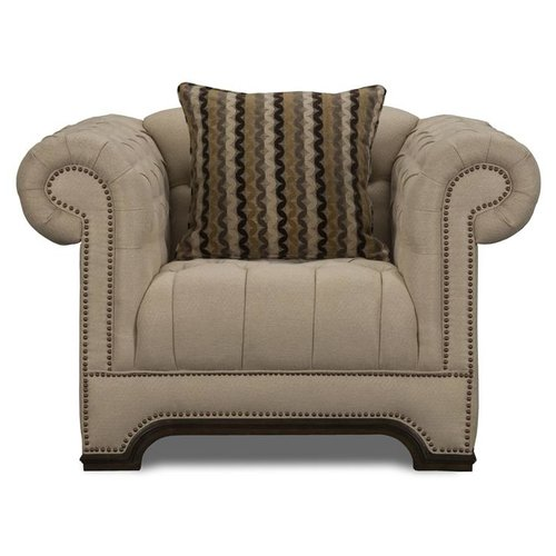 Кресло Magnussen Beverly U3080-50-091