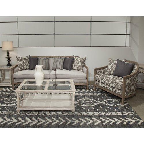 Комплект мягкой мебели Magnussen Colburn U3431-20-50-072-50-901