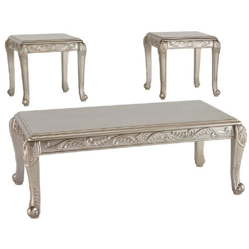 Набор столиков Ashley Verickam T340-13