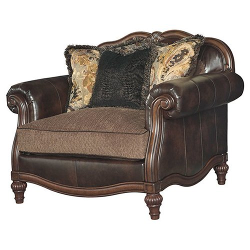 Комплект мягкой мебели Winnsboro 55602-14-23 Ashley