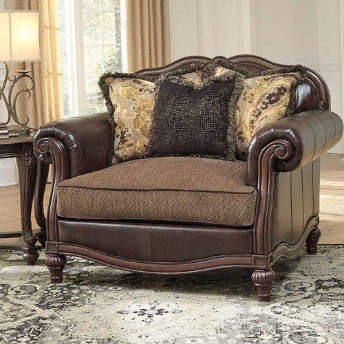 Комплект мягкой мебели Winnsboro
