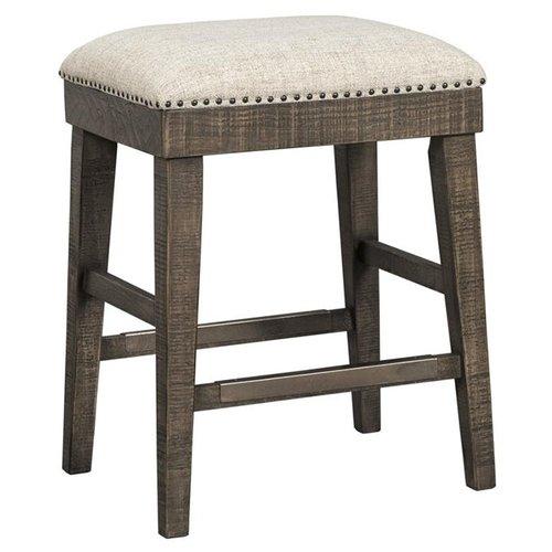 Барный стул Wyndahl D813-024 Ashley