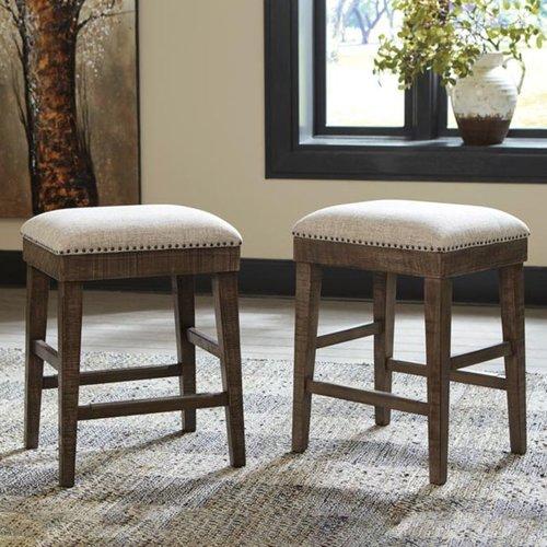 Барный стул Wyndahl D813-024