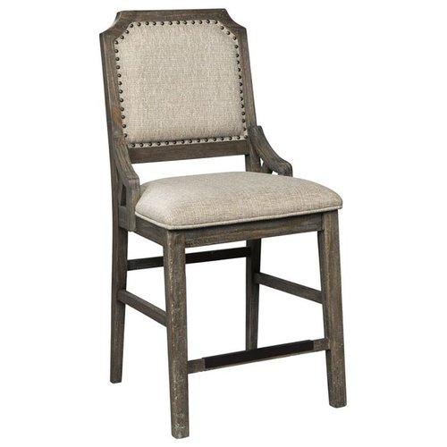 Барный стул Wyndahl D813-124 Ashley