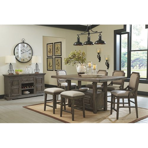 Барный стол Wyndahl D813-32 Ashley