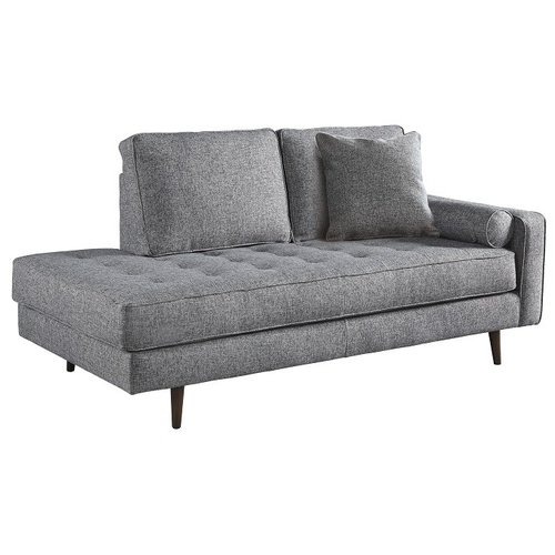 Комплект мягкой мебели Zardoni 11402-38-35-17 Ashley