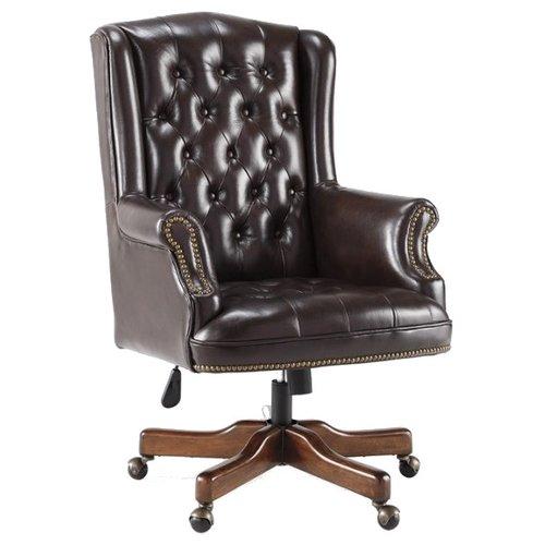 Кресло Villa Tavara H5996-01